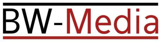 BW-Media GmbH